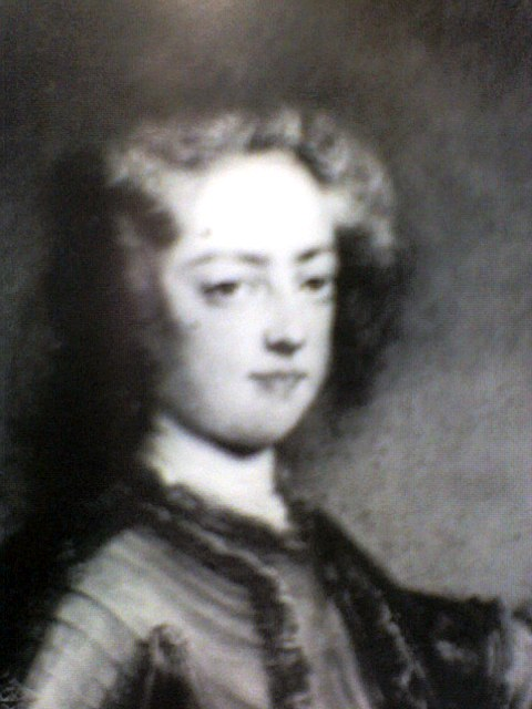ルイ15世 ルイ15世若き日ルイ15世の孫のルイ16世の嫁候補アントワネットがどんな... 女好